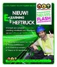 Heftruck met E-Learning